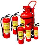 Tp. Hà Nội: Bình chữa cháy CO2; Bình chữa cháy MFZ4; Bình chữa cháy MFZ8;Bình chữa cháy MT35 RSCL1159346