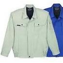 Bắc Ninh: Mũ bảo hộ;áo phản quang;giầy bảo hộ;kính bảo hộ;quần áo bảo hộ giá siêu rẻ CL1277413