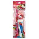 Tp. Hồ Chí Minh: Bộ sản phẩm đánh răng cho bé - chính hãng Mỹ - 9am CL1277285