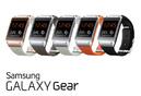 Tp. Hồ Chí Minh: Đồng hồ thông minh Samsung Galaxy Gear V7000 Smart Watch CL1277606