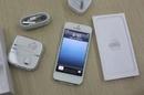 Tp. Hồ Chí Minh: iphone 5_32gb mới giá = 4. 500. 000 vnđ rẽ nhất luôn dẫn đầu về giá 0982115755 CL1276474
