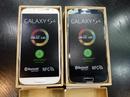 Tp. Hà Nội: MUA NGAY Samsung Galaxy S4 I9500 Xách Tay Fullbox Mới 100% CL1276474