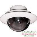 Tp. Đà Nẵng: Dịch vụ lắp đặt camera tại Đà Nẵng CL1278147