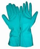 Hà Nam: Găng tay vải, găng chống axit, găng chống dầu ,găng hàn, găng y tế CL1277413
