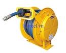 Tp. Hà Nội: Rulo cuốn ống nước RWA-1310 – Hàn Quốc RSCL1011412