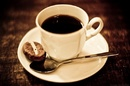 Tp. Hồ Chí Minh: Đến với cà phê nguyên chất để bảo vệ sức khỏe RSCL1119989