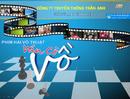 Tp. Hà Nội: Markeitng hiệu quả, tài trợ phim hài tết CL1278400