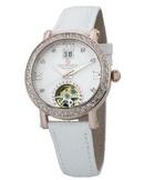 Tp. Hồ Chí Minh: Đồng hồ thời trang hàng hiệu - hotdeal Rẻ mỗi ngày - deal mua hàng Mỹ alldeal CL1278968