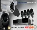 Tp. Hồ Chí Minh: Camera Quan Sát Giá Rẻ CL1278147