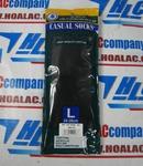 Tp. Hồ Chí Minh: Vớ ( tất) dệt kim Hà Nội màu đen - hàng Việt Nam CL1277413