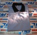 Tp. Hồ Chí Minh: Áo thun PE CL1277413