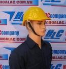 Tp. Hồ Chí Minh: Mũ bảo hộ lao động N. 50 CL1277413