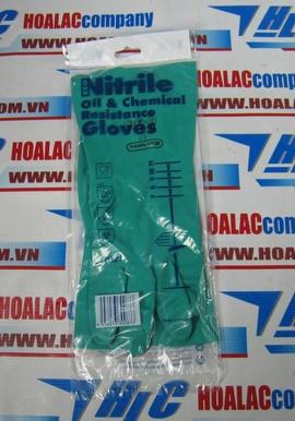 Găng tay Malaysia NL-15