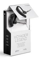 Tp. Hồ Chí Minh: Tai nghe Bluetooth Plantronics Voyager Legend chính hãng nhập từ Mỹ CL1153326P5