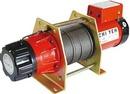 Quảng Ninh: 0913. 146. 682-Tời điện Kio, tời điện GG-200, GG-300, GG- 500kg, tời cáp điện CL1278400