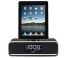 Tp. Hồ Chí Minh: Loa iHome iD91BZ cho iPhone, iPod, iPad chính hãng nhập từ Mỹ CL1164511