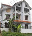 Tp. Hà Nội: Bán nhà biệt thự An Thượng, Hoài Đức 2,5 tỷ CL1206194