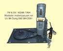 Tp. Hồ Chí Minh: motor cua cuon chat luong cao hoyoka va Fv CL1278400