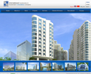 Tp. Hồ Chí Minh: Thiết Kế Web Xây Dựng, Kiến trúc CL1297399