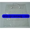 Tp. Hồ Chí Minh: Gia công túi bao bì nhựa ngày TẾT - Quà tặng quảng cáo Ngày TẾT CL1213974