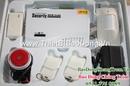 Tp. Đà Nẵng: Cung cấp thiết bị báo động chống trộm không dây CL1286895P4