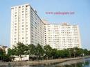Tp. Hồ Chí Minh: căn hộ chung cư Mỹ long giá rẻ bất ngờ, bán gấp giá vô cùng hấp dẫn RSCL1296613