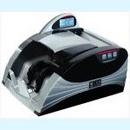 Tp. Đà Nẵng: Máy đếm tiền Henry Model HL-2020UV tại Quận Thanh Khê CL1287421P5