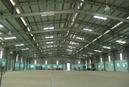 Tp. Hà Nội: Cho thuê nhà xưởng tại Từ liêm CL1642674P7