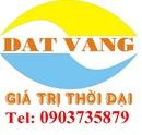 Tp. Hồ Chí Minh: Cần nhượng đất nền biệt thự gần sông dự án Huy Hoàng, Thạnh Mỹ Lợi, Q. 2. RSCL1206490