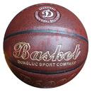 Tp. Hà Nội: Bán quả bóng rổ giá rẻ nhất thị trường CL1167951