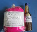 Tp. Hồ Chí Minh: Bán sản phẩm Bột Quế Và Mật Ong Rừng-rất tốt cho sứckhỏe, giá rẻ RSCL1691691