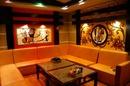 Tp. Hồ Chí Minh: Căn phòng thêm sinh động cho con yêu của bạn giá thật hấp dẫn CL1038934