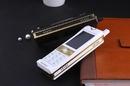 Tp. Hồ Chí Minh: Điện thoại bộ đàm Nokia A2 RSCL1212961
