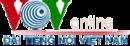 Tp. Hà Nội: Quảng cáo VOV giao thông, kết nối DN với người tiêu dùng CL1109949