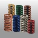 Tp. Hà Nội: Cung cấp các dụng cụ khuôn mẫu, các loại lò xo Misumi CL1109086