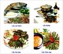 Tp. Hà Nội: Cơm niêu Thúy Nga - ẩm thực Hà Nội xưa và nay CL1109949