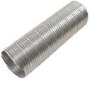 Tp. Hà Nội: Ống xoắn, ống pu, ống hút bụi, ống cao su CL1109086