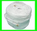 Quảng Ninh: Nhật Minh chuyên cung cấp các loại dây dù giá tốt nhất thị trường hiện nay RSCL1279983