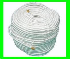 Nhật Minh chuyên cung cấp các loại dây dù giá tốt nhất thị trường hiện nay