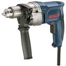 Tp. Hải Phòng: máy khoan Bosch chính hãng có tại công ty Nhật Minh giá siêu rẻ CL1279983P11