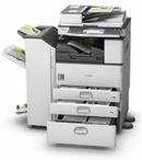 Tp. Hà Nội: Cung Cấp Máy Photocopy Ricoh CL1109647
