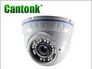 Tp. Hồ Chí Minh: Camera quan sát Cantonk nhiều hàng mới về giá rẻ CUS13423