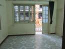 Tp. Hà Nội: Cần cho thuê nhà ở ngõ 378 thụy khuê, giá 5tr CL1106018