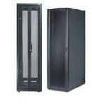 Tp. Hà Nội: Sản xuất và phân phối tủ mạng giá rẻ, tủ rack giá rẻ, 42u sâu 1000 CL1290725