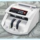 Tp. Hồ Chí Minh: Máy đếm tiền Henry MODEL HL-2100UV tại Quận 10 CL1281594