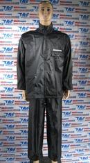 Tp. Hồ Chí Minh: Áo mưa bộ - Bridgestone - Nhật Bản CL1371651P6