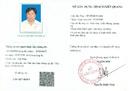 Tp. Hà Nội: Tư vấn cấp chứng nhận tư vấn giám sát tại Hà Nội CL1297399
