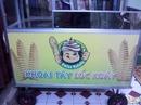 Tp. Hồ Chí Minh: Sang Lại Toàn Bộ Xe Bán Khoai Tây Chiên CL1499968P7