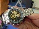 Tp. Hà Nội: camera ngụy trang đồng hồ giá rẻ chất lượng cao CL1282652