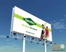 Tp. Hồ Chí Minh: Quảng cáo ngoài trời CL1249624